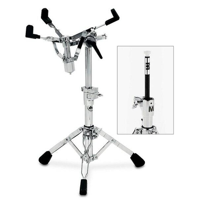 DW Serie 9399AL Tom/Snare Stand