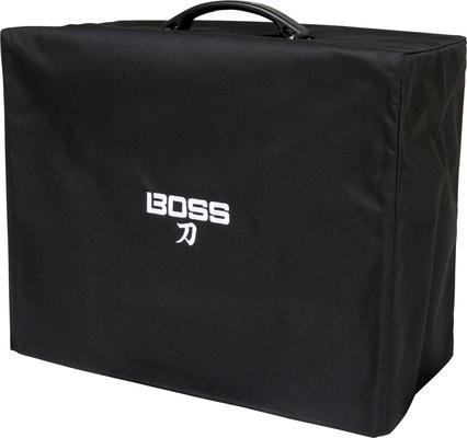 Boss BAC-KTN100 BOSS KTN100 KATANA AMP COVER