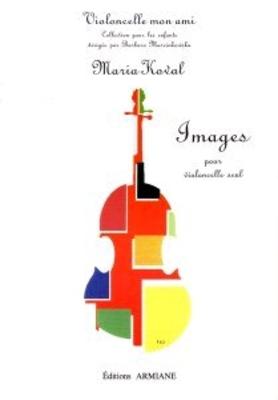Images Maria KovalLa Pluie ; Le Soleil, Le Monticule / Maria Koval / Armiane