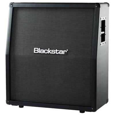 Blackstar S1-412A 240W Angled Cab