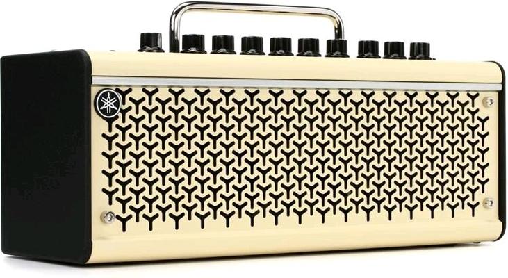 Yamaha Guitars THR10 II Wireless