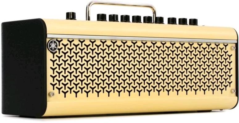 Yamaha Guitars THR30 II Wireless
