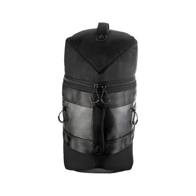 Bose S1 Pro Backpack – Sac à dos de transport