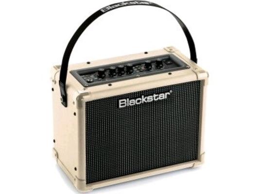 Blackstar ID:Core Stereo 40 V.2 CREAM