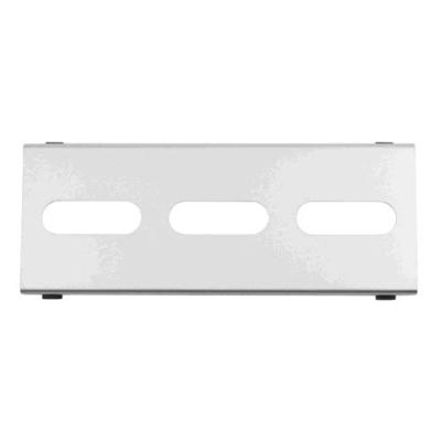 Mono Pedalboard Lite Silver incluant the Tick 2.0 Bag