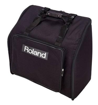 Roland Bag pour FR-8