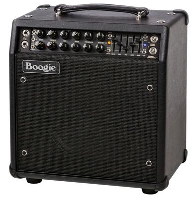Mesa Boogie Mark Five: 25 1×10 Combo