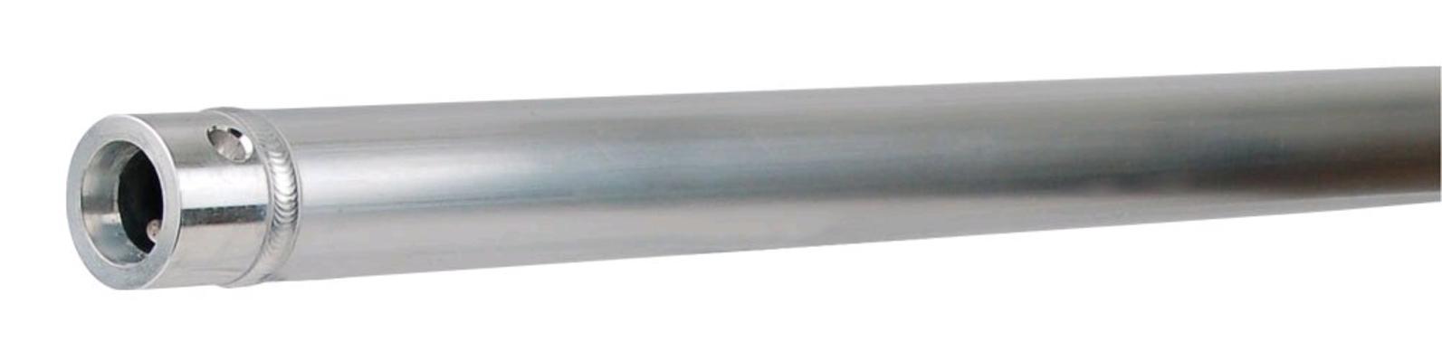 Contest UNO-200 – Tube alu Dia. 50mm longueur 200cm