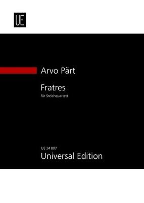 Jenufa  Leos Janacek  opera Studienpartitur  UE 34808 / Leos Janacek / Universal Edition