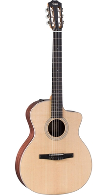 Taylor 214ce-N Rosewood