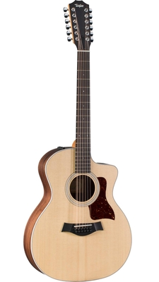 Taylor 254ce 12 strings – Rosewood