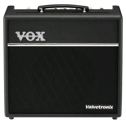 Vox Valvetronix Cambridge 50