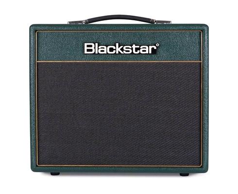 Blackstar Studio 10 – KT88