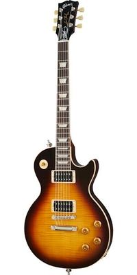 Gibson Les Paul Slash November Burst