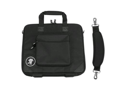 Mackie Bag ProFX16 Nylon