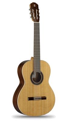 Alhambra 1C – Guitare classique Cadette (3/4) 580mm
