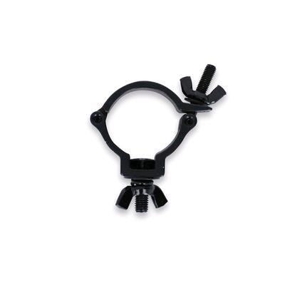 J.COLLYNS CAP 50-100BL Crochet clamp 48-51mm Charge Max 100 kg – Finition Noire