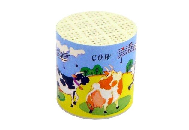 SMT Music Animal Maker Cow : photo 1