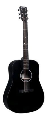 Martin & Co DX1E Black