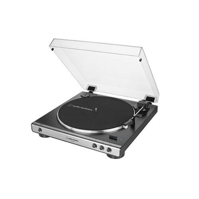 Audio Technica HiFi AT-LP60XUSBGM
