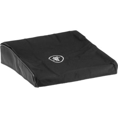 Mackie Cover ProFX16v3 – Housse anti-poussière pour ProFX16v3