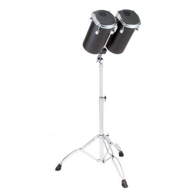 Tama 7850N2H octoban 2pc. set including HOW29W stand.high-pitch set .