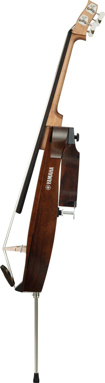 Yamaha Strings Contrebasse SLB-300 Silent Bass : photo 2