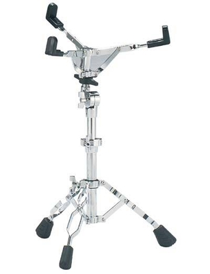Dixon Snare Stand Xtra-Low 9280