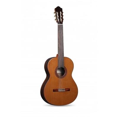 Almansa Guitarras Student 424, 650mm