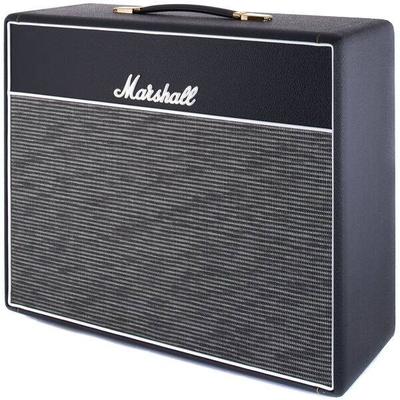 Marshall MR1974CX – 1×12