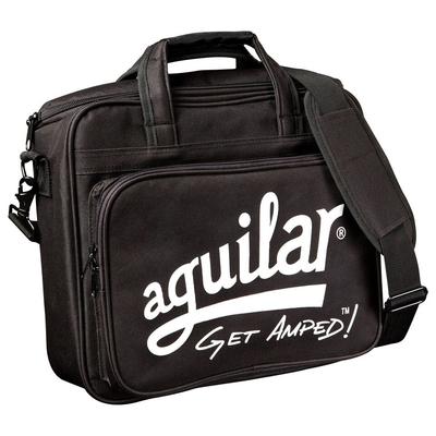 Aguilar Housse matelassée pour tête Tone Hammer 500
