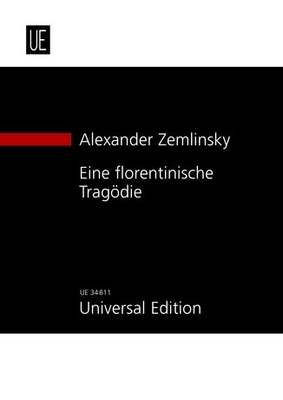 Serenade Op 7 Eb major  Richard Strauss  13 Wind Instruments Conducteur de poche / Richard Strauss / Universal Edition