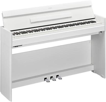 Korg Concert G1B Air  blanc