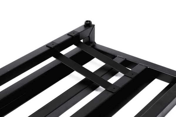 Pedaltrain Universal Mounting Kit for Classic Series
