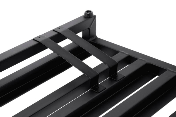 Pedaltrain Universal Mounting Kit for Novo and Terra Series