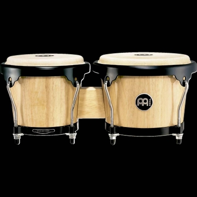 Sonor HB100SNT-M