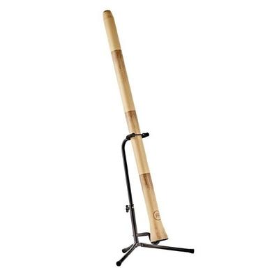 Meinl Stands & Low Hat Didgeridoo Stand