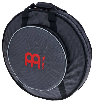 Meinl Bags & Cases Ripstop Cymbal Backbag 22»