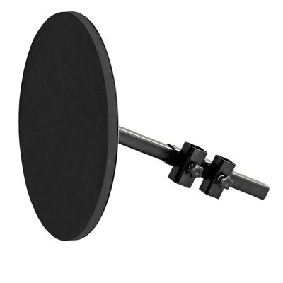 Meinl Gong Stands Gong Dampening System