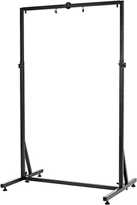 Meinl Gong Stands Framed Gong Stand: Up to 40» / 101cm Gong Size