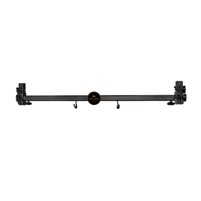 Meinl Gong Stands Gong Holder for Framed Gong Stand