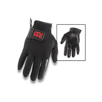 Meinl Drummer Gloves Drummer Gloves – Medium