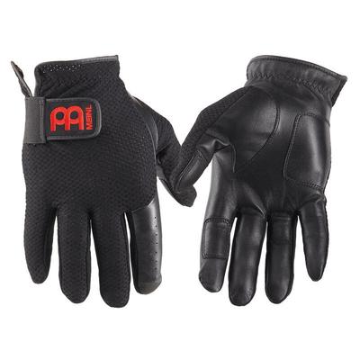 Meinl Drummer Gloves Drummer Gloves – X-Large