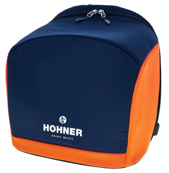 Hohner XS Child Boutons : photo 3