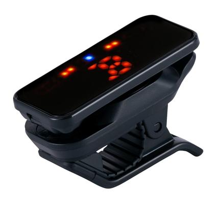 Korg PC-2+ / Pitchclip 2+ accordeur chromatique