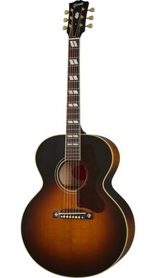 Gibson Custom Shop 1952 J185, Vintage Sunburst
