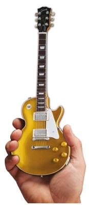 Gibson Mini Les Paul Standard 1957Gold Top
