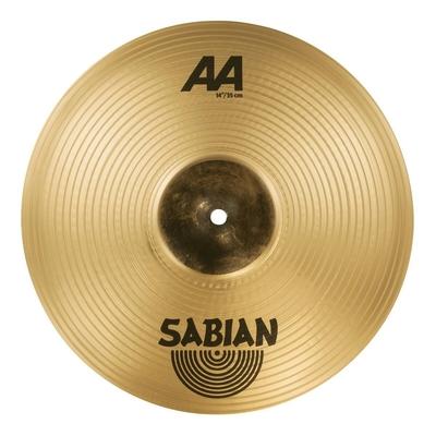 Sabian AA Raw Bell 14»