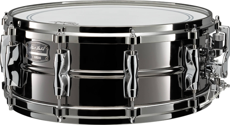 Yamaha Percussions JYSS1455SG Signature Steve Gad