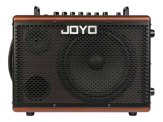 Joyo BSK60 Built-In Battery 60W
